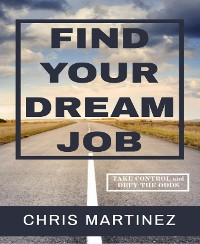 Cover Find Your Dream Job