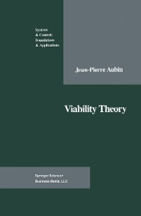 Cover Viability Theory