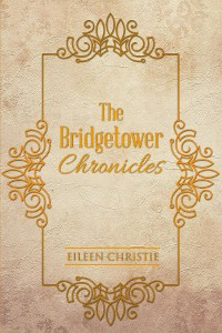 Cover The Bridgetower Chronicles
