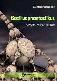 Cover Bazillus phantastikus