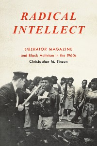 Cover Radical Intellect