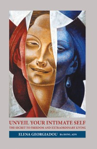 Cover Unveil Your Intimate Self