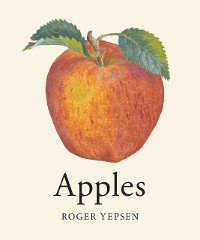 Cover Apples
