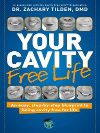 Cover Your Cavity Free Life