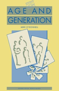 Cover Age and Generation