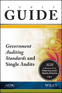 Cover Audit Guide
