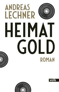 Cover Heimatgold
