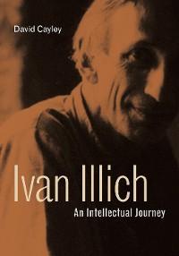 Cover Ivan Illich