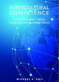 Cover Intercultural Competence