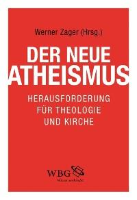 Cover Der neue Atheismus