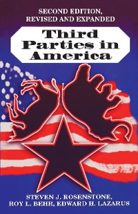 Cover Third Parties in America