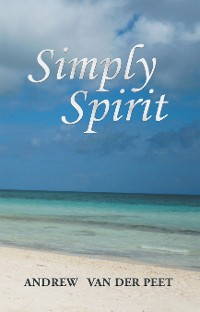 Cover Simply Spirit