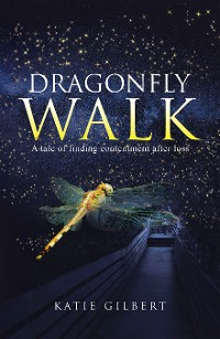 Cover Dragonfly Walk