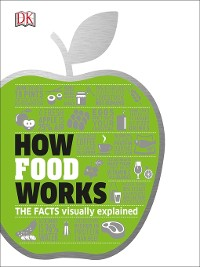 Cover How Food Works