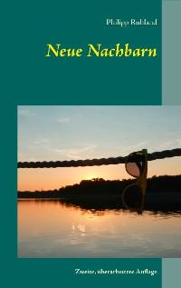 Cover Neue Nachbarn
