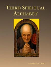 Cover Third Spiritual Alphabet