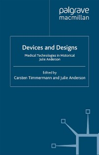 Cover Devices and Designs