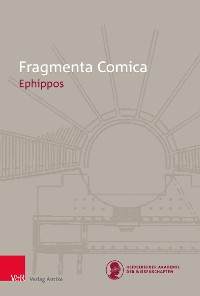 Cover FrC 16.3 Ephippos