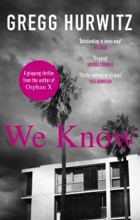 Cover We Know