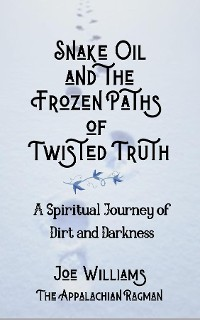 Cover Snake Oil and the Frozen Paths of Twisted Truth