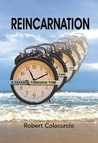 Cover Reincarnation: a Passage Through Time