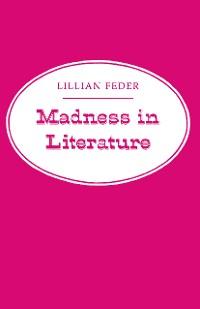 Cover Madness in Literature