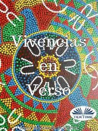 Cover Vivencias en Verso
