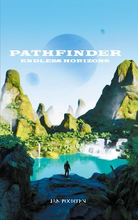 Cover Pathfinder: Endless Horizons