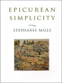 Cover Epicurean Simplicity
