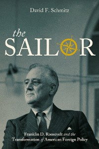 Cover The Sailor