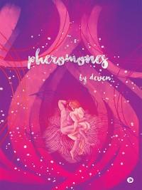 Cover Pheromones