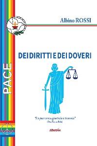 Cover Dei Diritti e dei Doveri