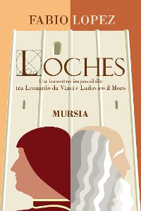 Cover Loches