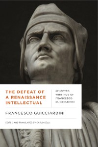 Cover The Defeat of a Renaissance Intellectual