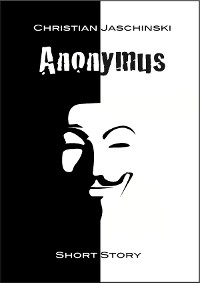 Cover Anonymus