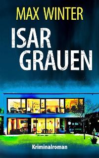 Cover Isargrauen