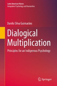 Cover Dialogical Multiplication