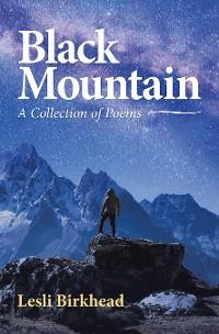 Cover Black Mountain