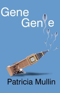 Cover Gene Genie