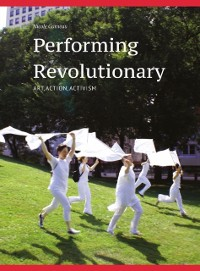Cover Performing Revolutionary