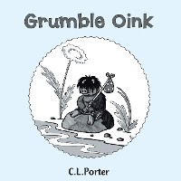 Cover Grumble Oink