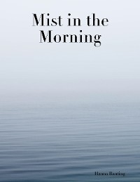 Cover Mist in the Morning