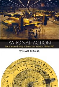 Cover Rational Action
