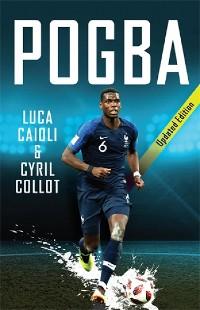 Cover Pogba