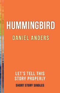 Cover Hummingbird