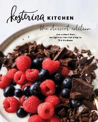 Cover Kosterina Kitchen