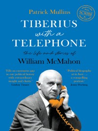 Cover Tiberius with a Telephone
