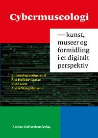 Cover Cybermuseologi
