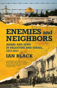 Cover Enemies and Neighbors