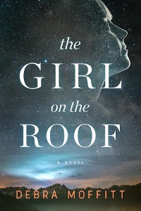 Cover The Girl on the Roof